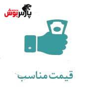 قیمت کولر گازی