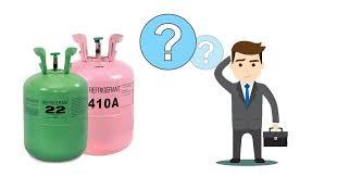 بررسی تخصصی کولر گازی بوش و مزایای آن