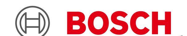 کولرگازی بوش ۳۶۰۰۰ دی سی اینورتر مدل BOSCH B1ZMA/I36915